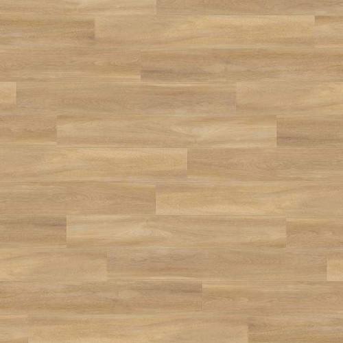 Gerflor CREATION 55 CLIC - 0851 Bostonian Oak Honey 1239x214mm