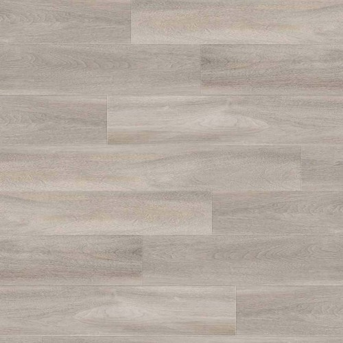 Gerflor CREATION 55 CLIC - 0853 Bostonian Oak Beige 1239x214mm