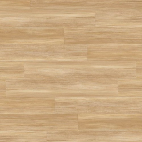Gerflor CREATION 55 CLIC - 0857 Stripe Oak Honey 1239x214mm