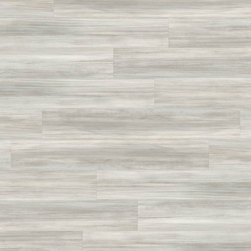 Gerflor CREATION 55 CLIC - 0858 Stripe Oak Ice 1239x214mm