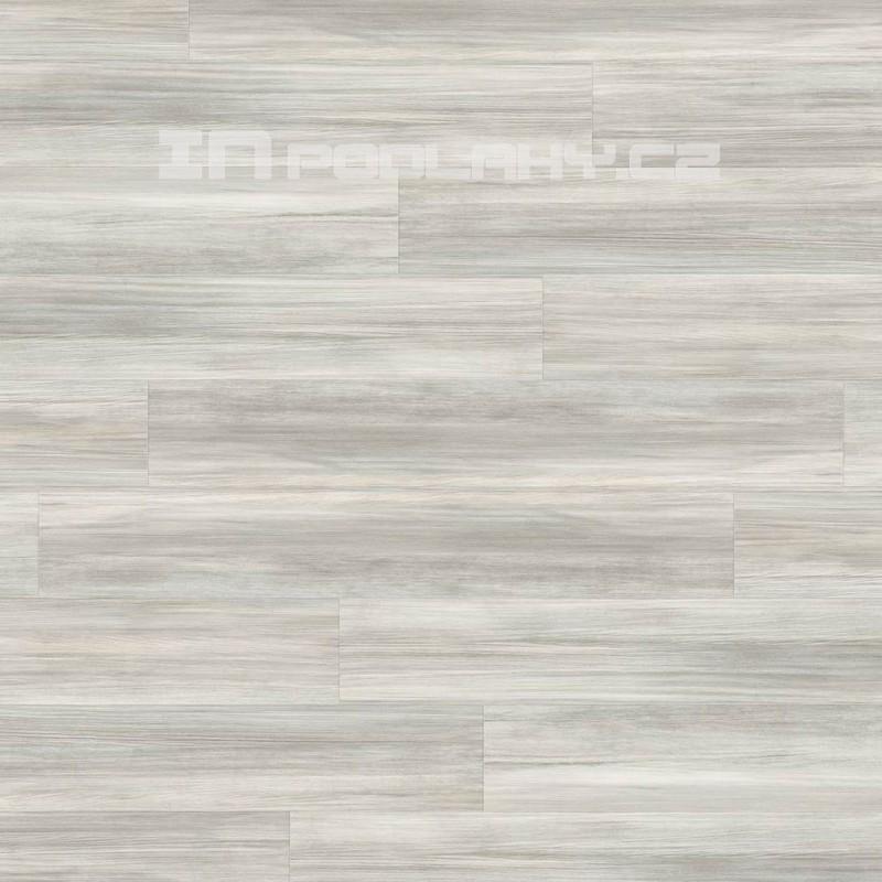 Gerflor CREATION 55 CLIC - 0858 Stripe Oak Ice 1239x214mm