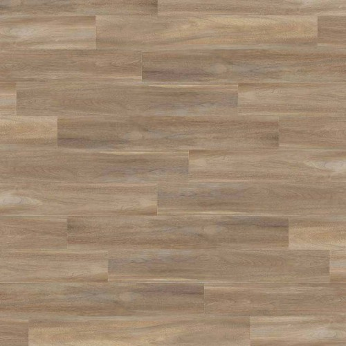 Gerflor CREATION 55 CLIC - 0871 Bostonian Oak 1239x214mm