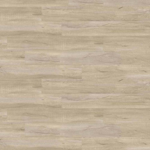 Gerflor CREATION 55 CLIC - 0848 Swiss Oak Beige 1461x242mm