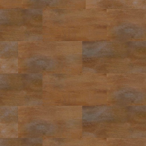 Gerflor CREATION 55 CLIC - 0095 Rust Corten 729x391mm
