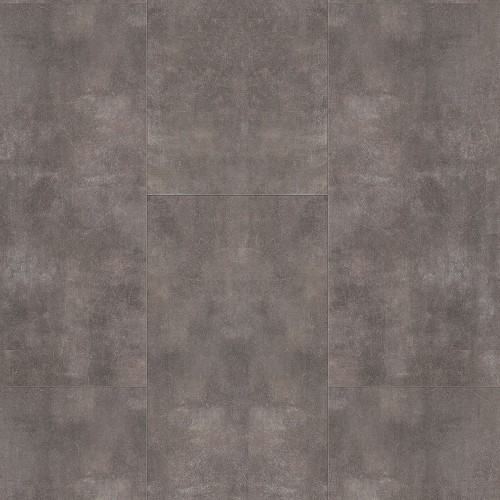 Gerflor CREATION 55 CLIC - 0373 Silver City 729x391mm