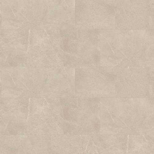 Gerflor CREATION 55 CLIC - 0861 Reggia Ivory 729x391mm