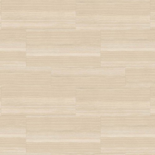 Gerflor CREATION 55 CLIC - 0863 Eramosa Beige 729x391mm