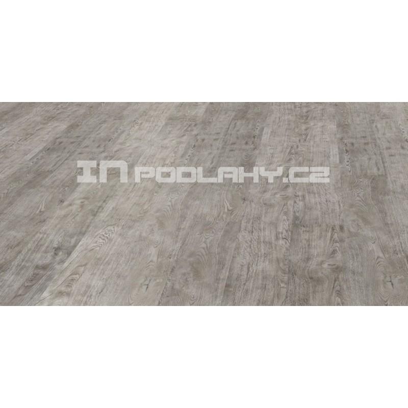 Design Vinyl Extreme Click RIGID 5001 DUB SUNDERLAND