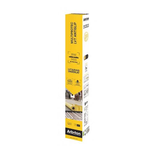 Arbiton Multiprotec LVT ANTISLIP 1,6mm 8,5m2