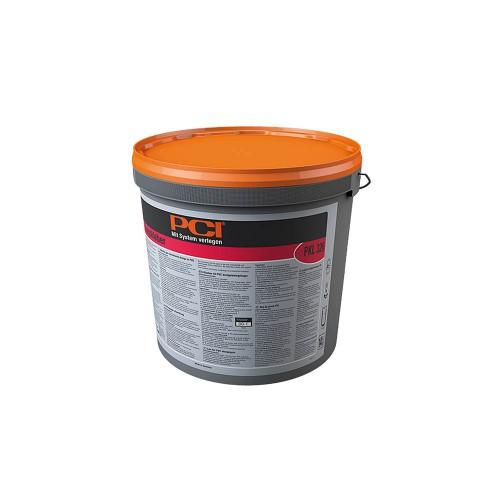 PCI PKL 326 - 5kg