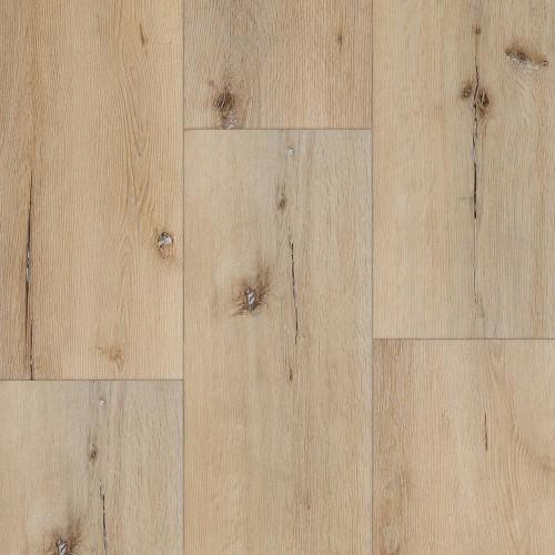 Arbiton AMARON Wood CA113 Dub Panama