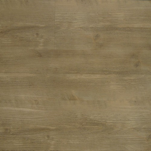 Style Floor Click RIGID 1501 Kaštan