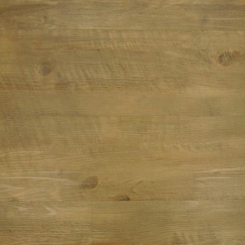 Floor Forever Style Floor Click RIGID 1502 Kaštan Medový