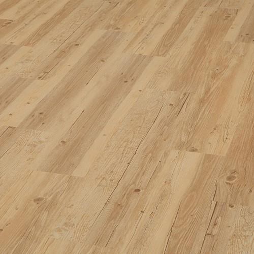 Style Floor Click RIGID 1801 Jedle Antická Bílá