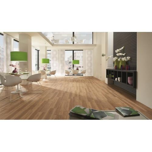 Floor Forever Style Floor Click RIGID 1801 Jedle Antická Bílá