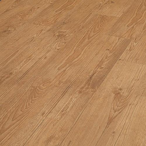 Floor Forever Style Floor Click RIGID 1802 Bomanga