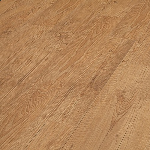 Style Floor Click RIGID 1802 Bomanga