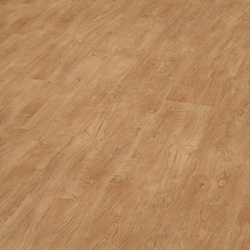 Floor Forever Style Floor Click RIGID 1806 Dub Natur