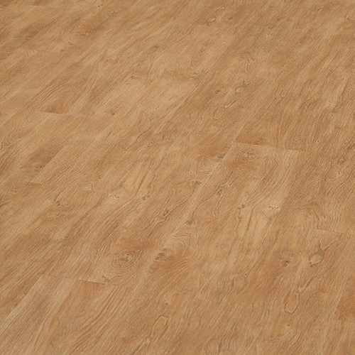 Style Floor Click RIGID 1806 Dub Natur