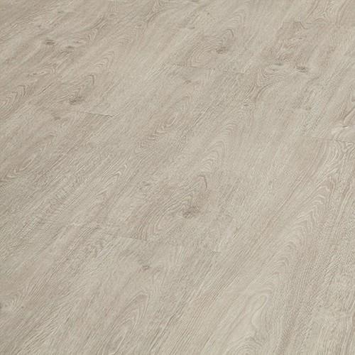 Style Floor Click RIGID 411630 Dub Elegant