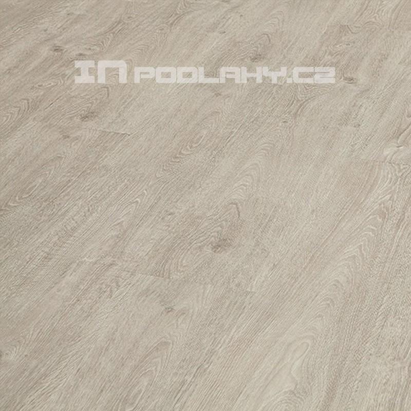 Floor Forever Style Floor Click RIGID 411630Dub Elegant