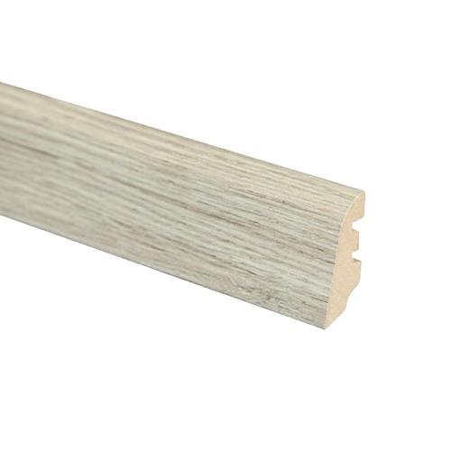 Soklová lišta KP40 ZDARMA ke každému 1m2 podlahy - dostanete 1bm lišty