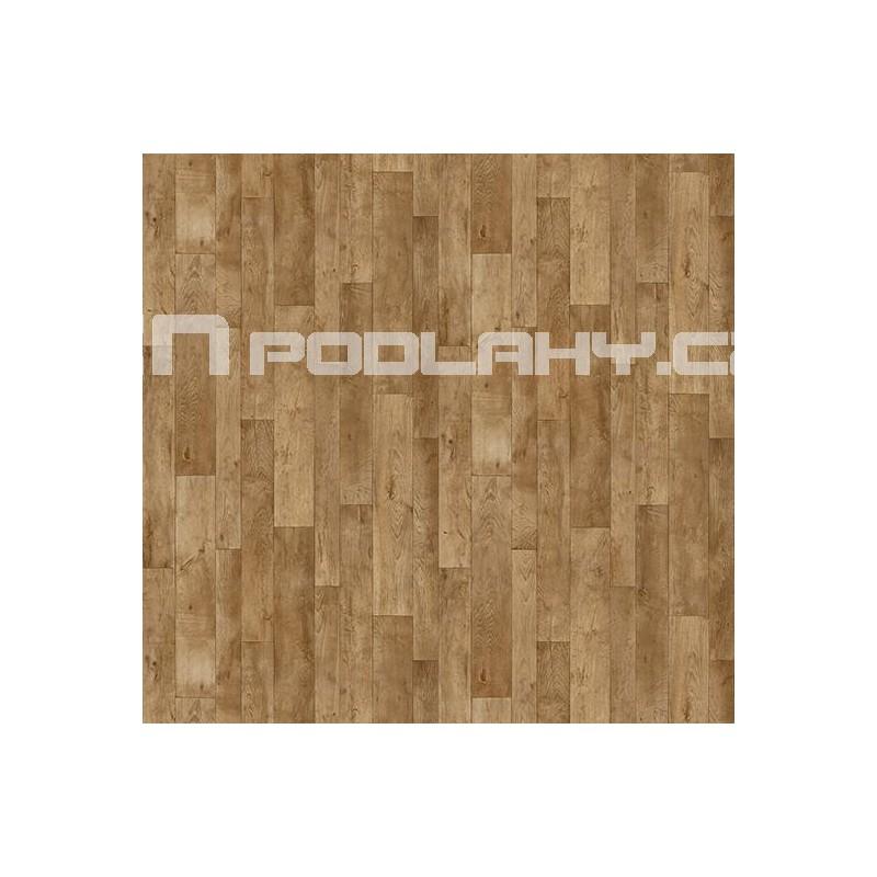 Novilon VIVA 5911