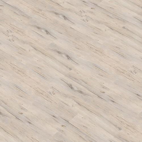 Fatra WELL-click Borovice bílá rustikal 40108-1