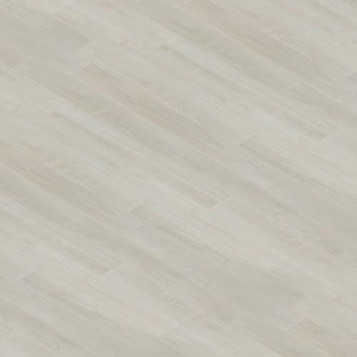 Fatra WELL-click Topol bílý 40144-1