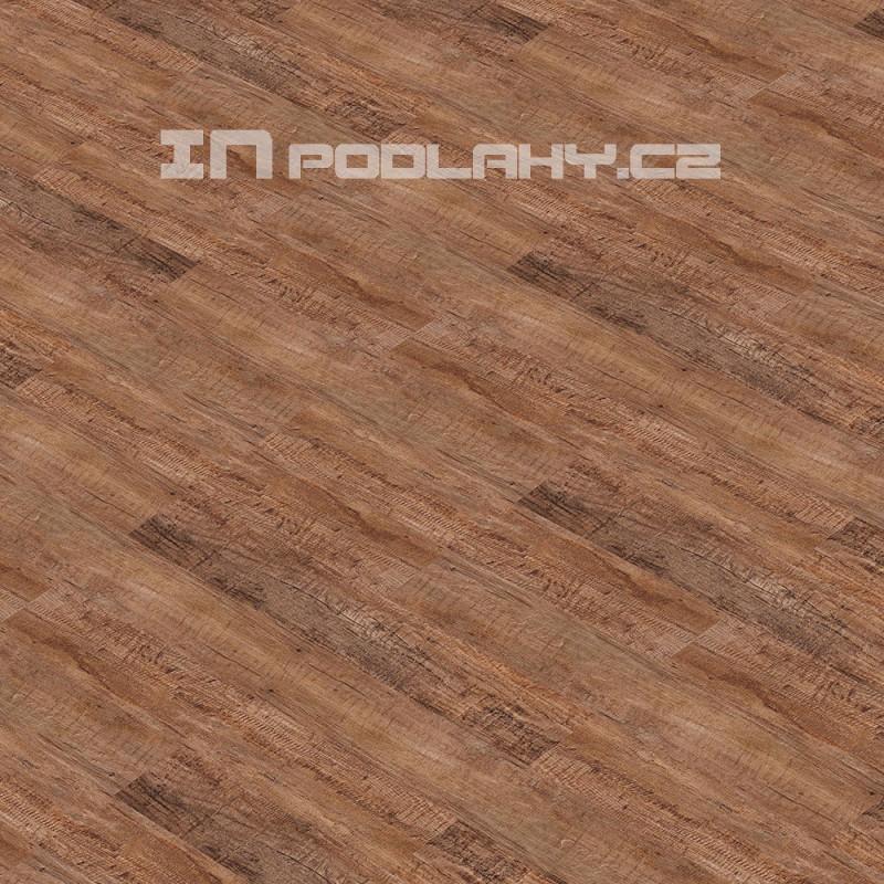 Fatra WELL-click Farmářské dřevo 40130-1