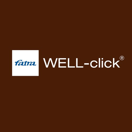 Fatra WELL-click