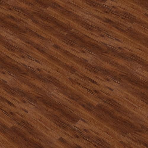Fatra WELL-click Ořech vlašský 40118-1