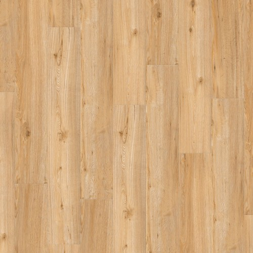 Gerflor RIGID Lock 30 0002 HOBART