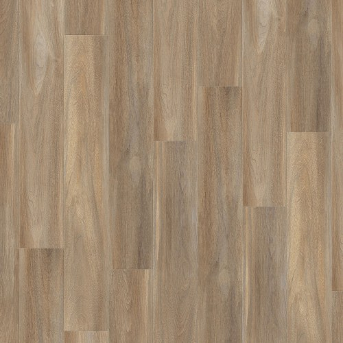 Gerflor RIGID Lock 30 0003 VIAJO