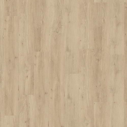 Gerflor RIGID Lock 30 0004 SUCRE