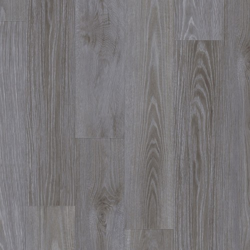 Gerflor RIGID Lock 30 0977 SUAVE GREY