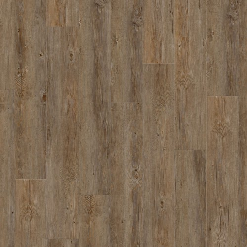 Gerflor RIGID Lock 30 0979 CRUNCHY