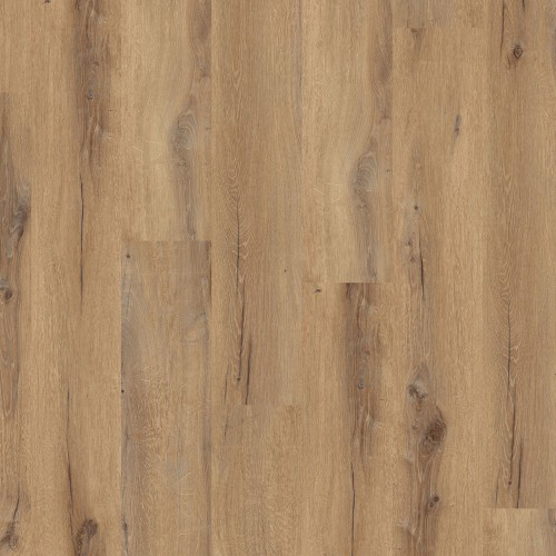 Gerflor RIGID Lock 30 0016 PUNO BROWN
