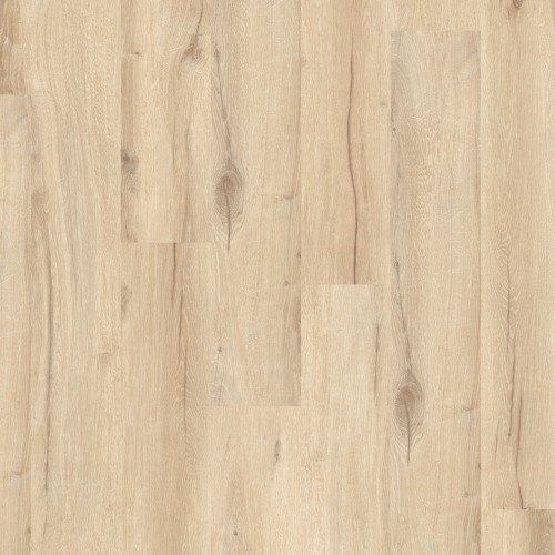 Gerflor RIGID Lock 30 0017 PUNO PURE