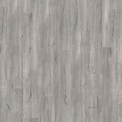 Gerflor RIGID Lock 30 0019 KILDA PEAR