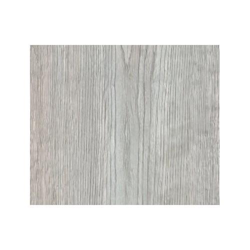 Floor Forever Divino 89937 Dub Pisa