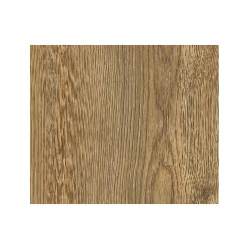 Floor Forever Divino 81249 Dub Siena