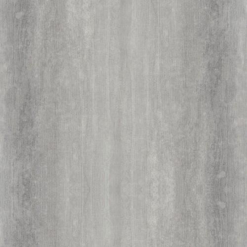 VEPO Silica Dark 7231-6