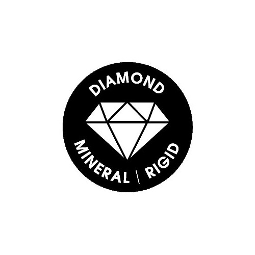 dimond-mineral-rigid