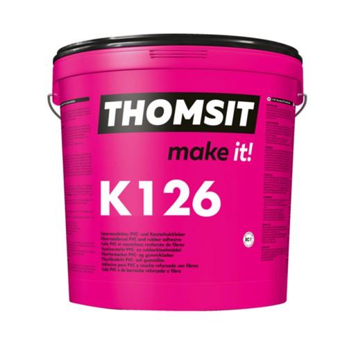 Thomsit K 126 - 14kg