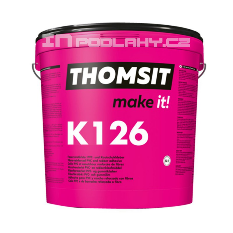 Thomsit_K_126_13kg