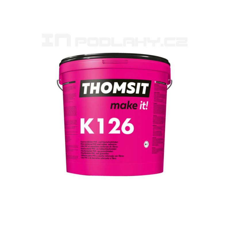 Thomsit_K_126_5kg