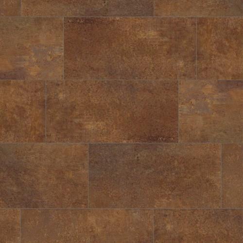 Wineo DESIGNline 400 STONE click Fortune Stone Rusty DLC00143
