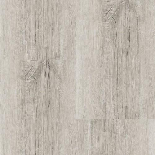 Fatra FatraClick Dub Brush 13951-02