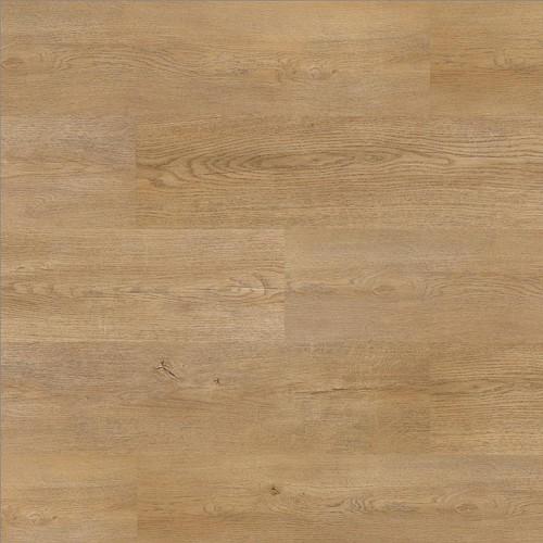Arbiton AMARON Wood CA155 Dub Mayne